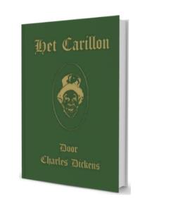 het-carillon