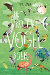 BO new - Het vrolijke vogel boek.indd